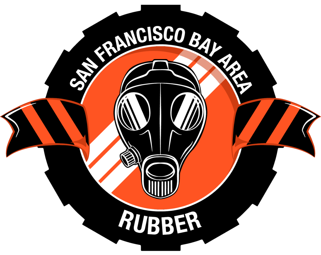 San Francisco Bay Area Rubber, inc.