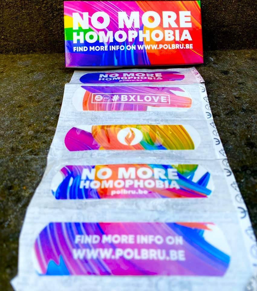 nomorehomophobia